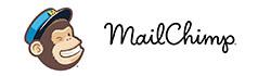 mailchimp-integraciya