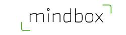 mindbox-integraciya
