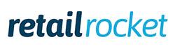retailrocket-integraciya