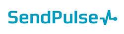 sendpulse-integraciya